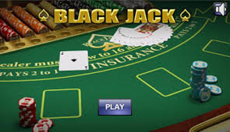 Nashville gambling ring