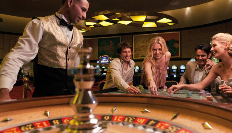 Perfect Casino Games To Win Real Money Bablo Casino Games