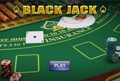 mandarin casino bonus codes