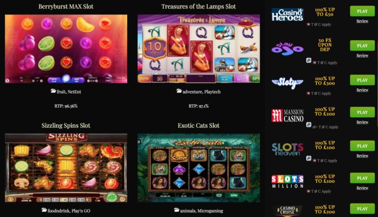 Best online casino slot games видео как правильно играть в кс го на карте даст 2
